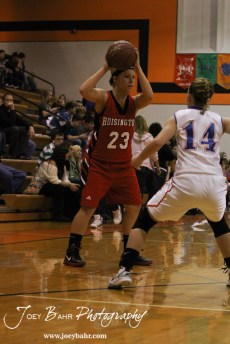 Otis-Bison_Girls_vs_Hoisington_12-9-11_0130